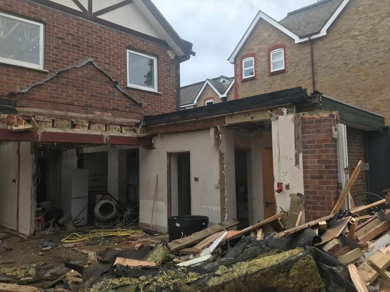 Asbestos-Demolition-Survey-Guildford
