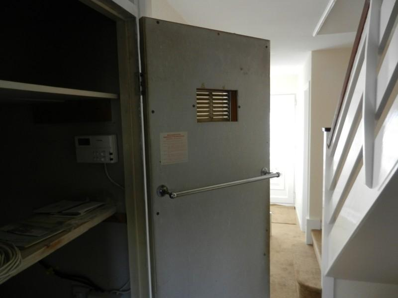 Asbestos Survey, Surveyor, West Molesey