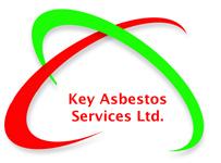 Key Asbestos Logo